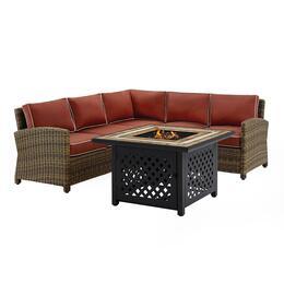 Crosley Furniture KO70157SG