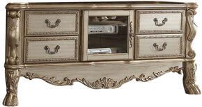 Acme Furniture 91333