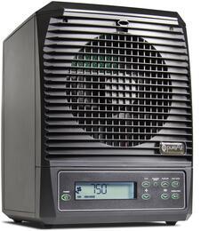GreenTech PUREAIR3000GT