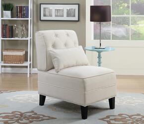 Myco Furniture 8766
