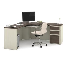 Bestar Furniture 9989952