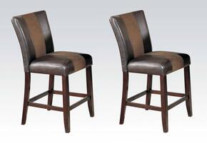 Acme Furniture 17049