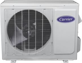 Carrier 38MFQ0223