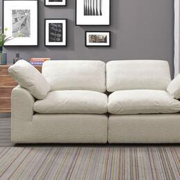 Furniture of America CM6974BGLV