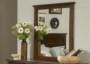 Liberty Furniture 461BR51