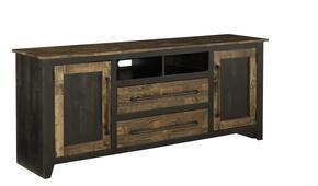 Progressive Furniture E70468