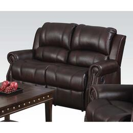 Acme Furniture 50776