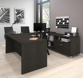 Bestar Furniture 12086132