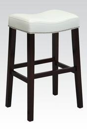 Acme Furniture 96291