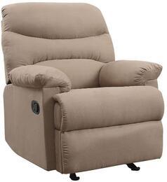 Acme Furniture 00627