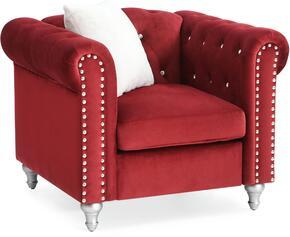 Glory Furniture G869AC