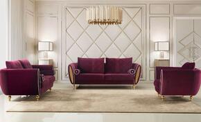 European Furniture 22561SLC