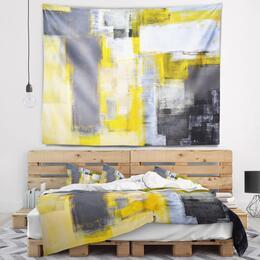 Design Art TAP62696050