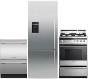 Fisher Paykel 1034822
