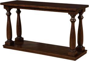 Furniture of America CM4421CHS