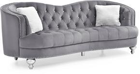 Glory Furniture G755S