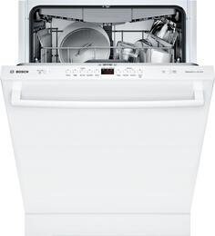 Bosch SHXM4AY52N