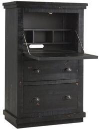Progressive Furniture A61271