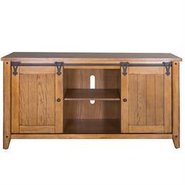 Liberty Furniture 110TV60