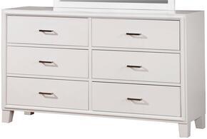 Furniture of America CM7068WHD