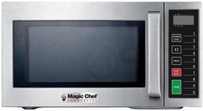Magic Chef MCCM910ST