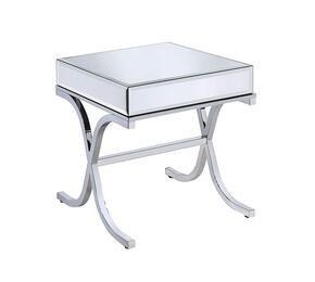 Acme Furniture 81197