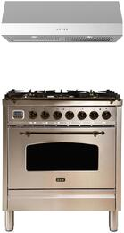 Appliances Connection Picks 1147377