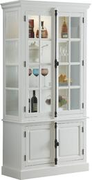 Acme Furniture 90300