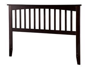 Atlantic Furniture AR287831