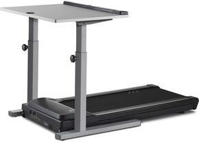 LifeSpan Fitness TR1200DT5S