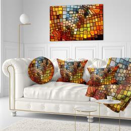 Design Art CU60432020C