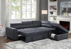 Lilola Home 89138