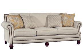 Chelsea Home Furniture 394300F10SKL