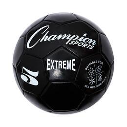 Champion Sports EX5BK