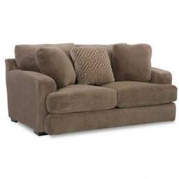 Jackson Furniture 418602198349274928