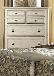 Liberty Furniture 697BR41
