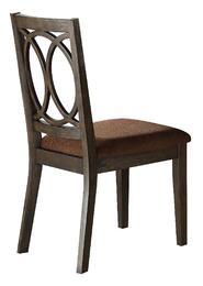 Acme Furniture 62322