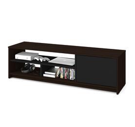 Bestar Furniture 162001179