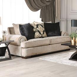 Furniture of America SM9105LV