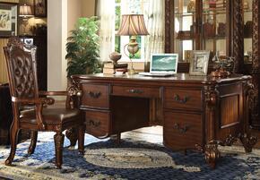 Acme Furniture 92125DCH