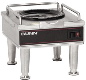 Bunn-O-Matic 122030014