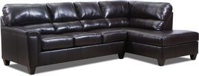 Lane Furniture 203803084