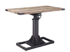 Acme Furniture 22045