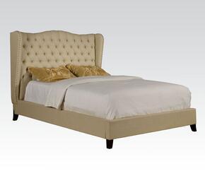 Acme Furniture 20650Q