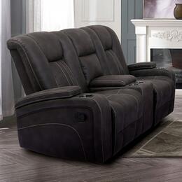 Furniture of America CM9903LV