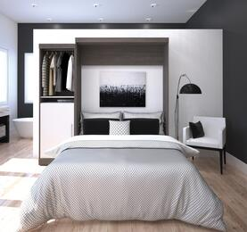 Bestar Furniture 258804717