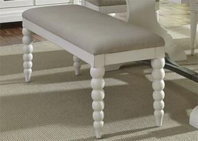 Liberty Furniture 631C6501B