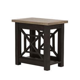 Liberty Furniture 422OT1021
