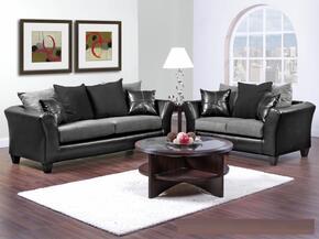 Chelsea Home Furniture 42417002SL