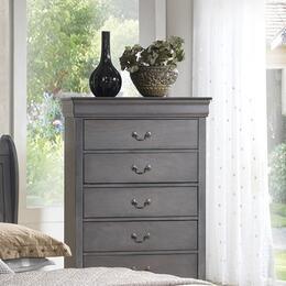Myco Furniture LP305CH